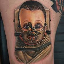 been impressed with a tattoo show it here page 944 big
