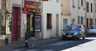 fermeture bureau de tabac un duo braque un tabac à armée 12 04 2016 ladepeche fr
