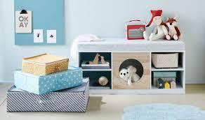 rangements chambre enfants rangement chambre enfant et maison optimisée côté maison