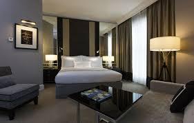 hotel rooms u0026 suites in malaysia the ritz carlton kuala lumpur