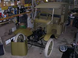 model t ford forum what have you done september 2015