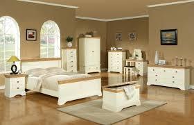 painted bedroom furniture ideas painting bedroom furniture empiricos club