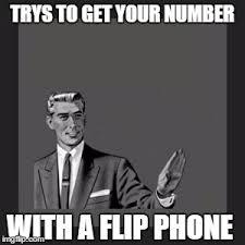 Flip Phone Meme - kill yourself guy meme imgflip