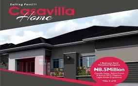 punch home design forum casavilla homes for sale properties nigeria