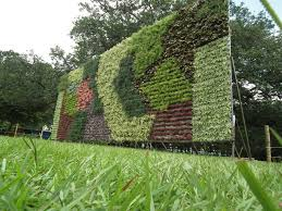 file vertical garden from lalbagh flower show aug 2013 8790 jpg