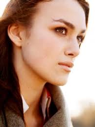 keira knightley wallpapers fetch free wallpapers keira knightley wallpaper pack 1