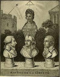 bureau d ude m anique lyon federalist revolts