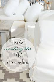 couch covers for sectionals ikea best home furniture decoration