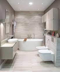 bathroom ideas grey bathroom awesome compact bathroom designs compact toilet for