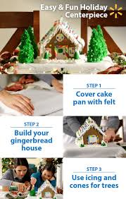 Christmas Cake Decorations Walmart by 90 Best Christmas Cheer Images On Pinterest At Walmart