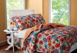 Bedding Quilt Sets Sets Curtain Bedspread Comforter Throw Coverlet