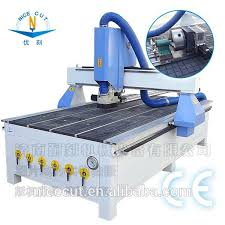 wood cutting machine price wood cutting machine price suppliers