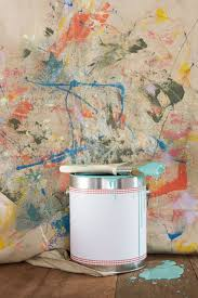 25 best interior paint color ideas top wall paint colors for