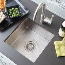 Apron Sinks At Lowes by Kitchen Awesome Lowes Apron Lowes Sinks And Faucets Bowl Sink