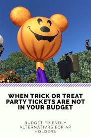 disneyland halloween party dress code post u2014 practically perfect meg