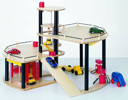 17 best images about wooden toy garage on pinterest parks the