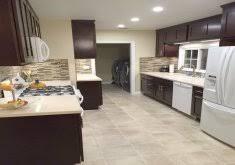 marvelous kitchens with white appliances best 25 white kitchen