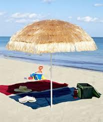 Tiki Patio Furniture by Tiki Patio Umbrella Under Ground