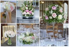 wedding flowers for church fiori by lynne wedding flowers southton venue flowers