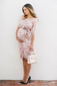 maternity dresses best 25 lace maternity dresses ideas on lace