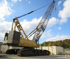 very strong chart out picks a 230 ton manitowoc 888 crane for