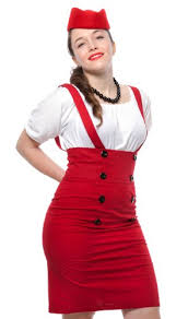 pin up girl costume how to make a pin up girl costume my happy