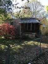 3 Bedroom Houses For Rent In Memphis Tn 3 Bedroom Memphis Homes For Rent Under 600 Memphis Tn