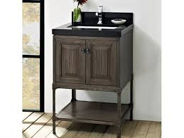 Fairmont Designs Bathroom Vanities 24 Inch Bathroom Door Btca Info Examples Doors Designs Ideas