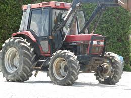 case ih mx100c engine parts what to look for when buying case