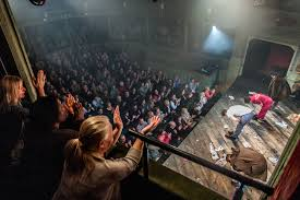20 great things to do in bristol what to do in bristol time