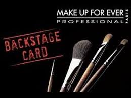 discount professional makeup makeup artist discount programs mufe backstage card udpro and