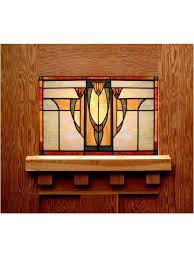 Mission Style Bathroom Vanity by Best 20 Craftsman Bathroom Ideas On Pinterest Craftsman Showers