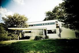walter gropius house irwinopolis