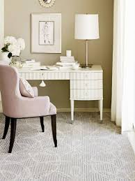 Home Office Setup Ideas by Office Best Home Office Setup Home U0026 Office Modern Office Design