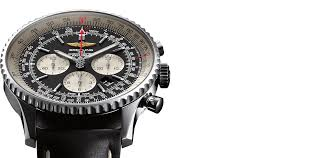 bentley breitling price navitimer 1884 price