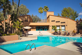 Luxury Rental Homes Tucson Az by Tucson Condos For Sale U0026 Rent With The Servoss Group U2013 Easily