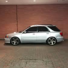 fs for sale ny 2002 subaru wrx wagon 144k 5600 obo nasioc