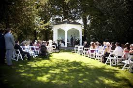 Barn Wedding Venues Berkshire Wasing Park Wedding Reception Barn Aldermaston Berkshire The