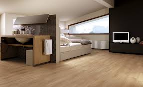 Scenic Plus Laminate Flooring Wooden Flooring Ideas Zamp Co
