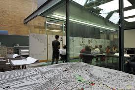 master architektur masterstudiengang architektur zhaw architektur gestaltung und