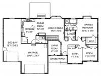 ranch style house plans in texas homes zone
