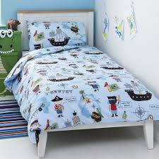 pirate bedding mainstays kids e bed in a bag bedding set pirate