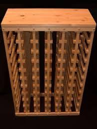 lattice wine rack plans by buck cpa lumberjocks com