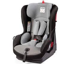 siege auto conseil guide bien choisir siège auto conseils d experts fnac