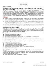 100 fit 2007 body repair manual juni 2017 sprinter parts