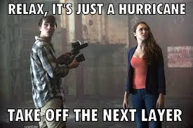 Storm Meme - wtf into the storm 2014 1 2 3 wtf watch the film
