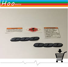 100 1997 suzuki katana 600 owners manual online buy
