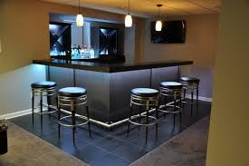interesting wet bar ideas for basement 15 with additional interior