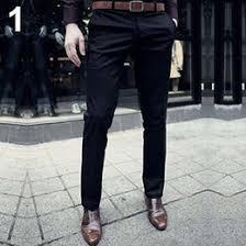 men dress slacks online men dress slacks for sale