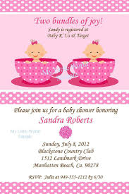 66 best baby shower ideas images on pinterest twin baby showers